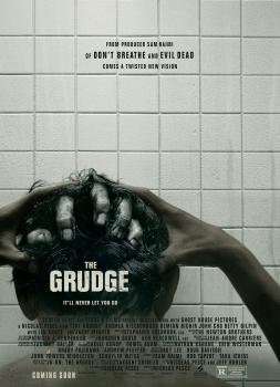 The Grudge (2020)<br><small><i>The Grudge</i></small>