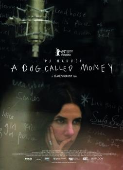 PJ Harvey - A Dog called Money (2019)<br><small><i>A Dog Called Money</i></small>