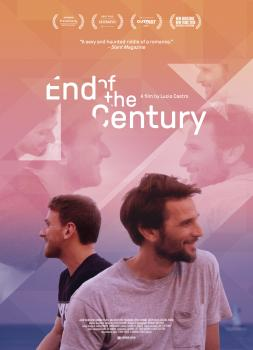 End of the Century (2019)<br><small><i>Fin de siglo</i></small>