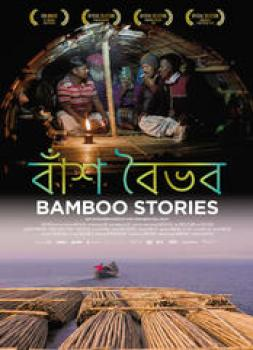 Bamboo Stories (2019)<br><small><i>Bamboo Stories</i></small>