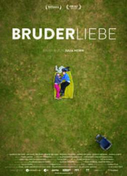 Bruderliebe (2019)<br><small><i>Dear Brother</i></small>