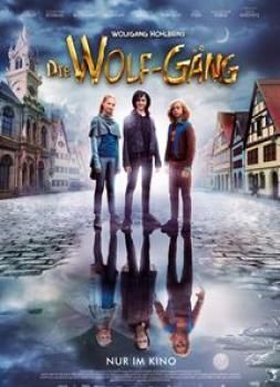 Die Wolf-Gäng (2020)<br><small><i>Die Wolf-Gäng</i></small>