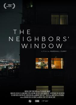 The Neighbors' Window (2019)<br><small><i>The Neighbors' Window</i></small>