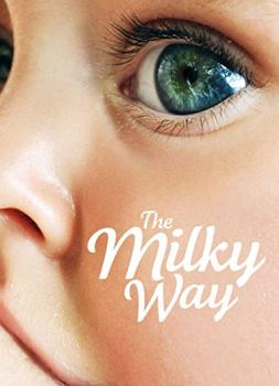 The Milky Way (2014)<br><small><i>The Milky Way</i></small>