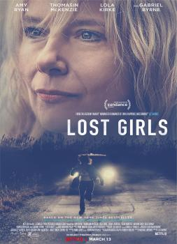 Lost Girls (2020)<br><small><i>Lost Girls</i></small>