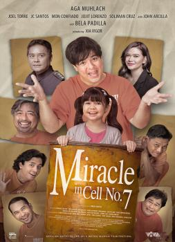 Miracle in Cell No. 7 (2019)<br><small><i>Miracle in Cell No. 7</i></small>
