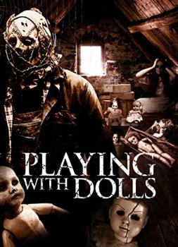 Playing with Dolls