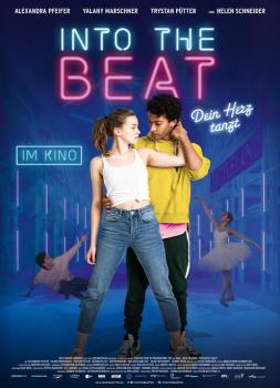Into the Beat - Dein Herz tanzt (2020)<br><small><i>Into the Beat - Dein Herz tanzt</i></small>