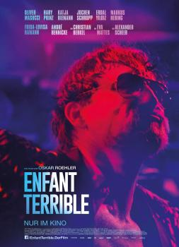 Enfant Terrible (2020)<br><small><i>Enfant Terrible</i></small>