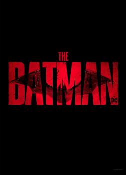 The Batman (2021)<br><small><i>The Batman</i></small>