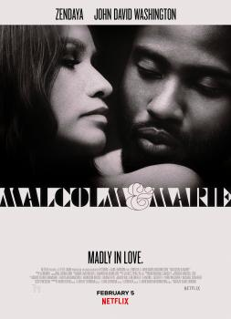 Malcolm & Marie (2021)<br><small><i>Malcolm & Marie</i></small>