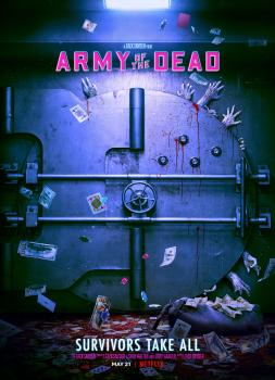 Army of the Dead (2021)<br><small><i>Army of the Dead</i></small>