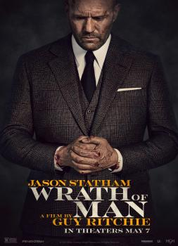 Wrath of Man (2021)<br><small><i>Wrath of Man</i></small>