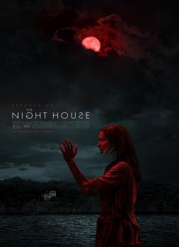The Night House (2020)<br><small><i>The Night House</i></small>