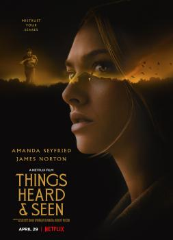 Things Heard & Seen (2021)<br><small><i>Things Heard & Seen</i></small>