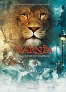 The Chronicles Of Narnia - The Lion,The Witch And The Wardrobe