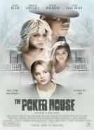 The Poker House