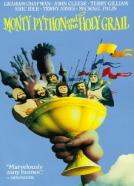 Monty Python - Die Ritter der Kokosnuss (1975)<br><small><i>Monty Python and the Holy Grail</i></small>