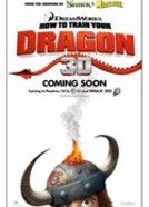 Drachenzähmen leicht gemacht (2010)<br><small><i>How to Train Your Dragon</i></small>