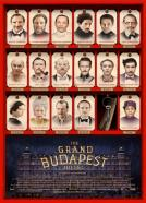 <b>Wes Anderson</b><br>Grand Budapest Hotel (2014)<br><small><i>The Grand Budapest Hotel</i></small>