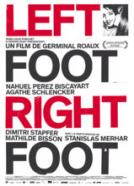 Left Foot Right Foot