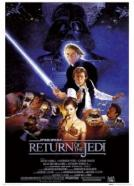 Die Rückkehr der Jedi-Ritter (1983)<br><small><i>Star Wars: Episode VI - Return of the Jedi</i></small>