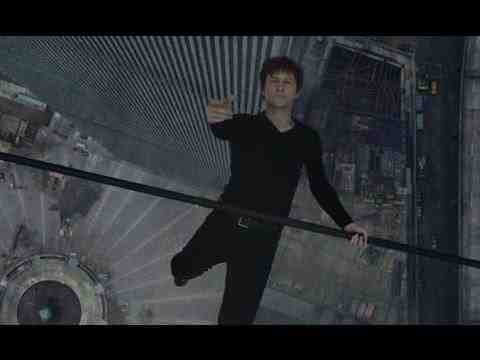 The Walk - Featurette