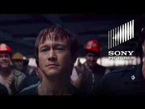 The Walk - TV Spot 1