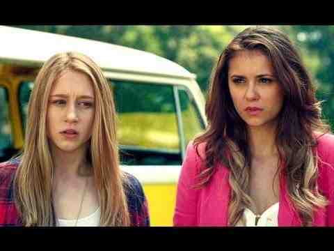The Final Girls - Clip