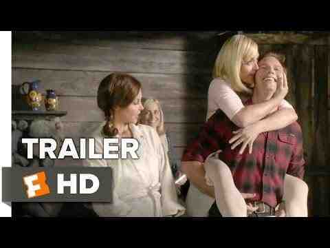 Big Stone Gap - trailer 1
