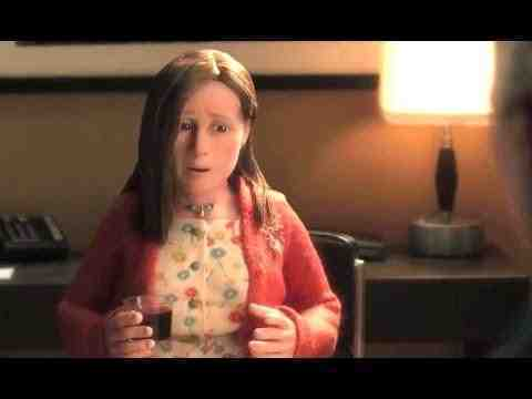 Anomalisa - Featurette