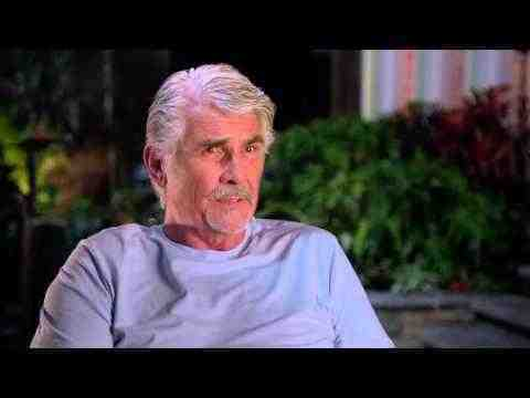 Sisters - James Brolin