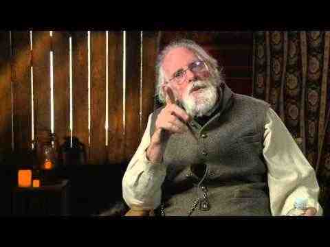 The Hateful Eight - Bruce Dern