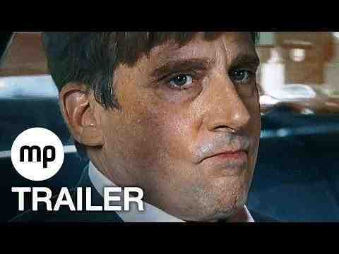 The Big Short - trailer 2