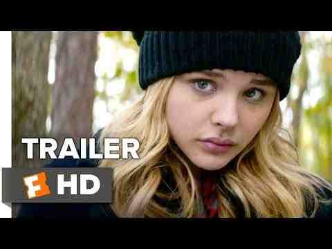 The 5th Wave - trailer 1