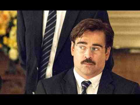 The Lobster - trailer 1