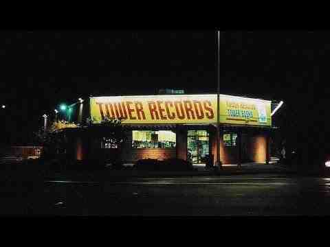 All Things Must Pass: The Rise and Fall of Tower Records - trailer 1