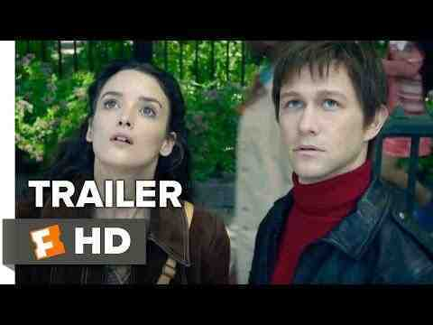 The Walk - trailer 2