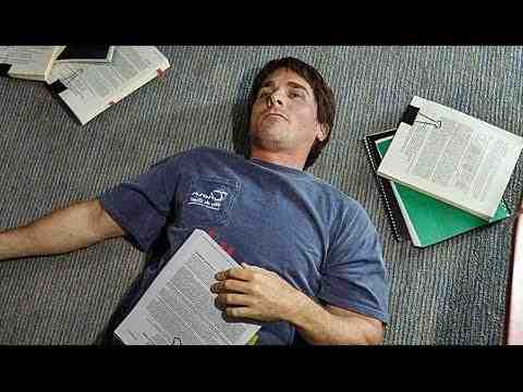 The Big Short - Trailer & Filmclips