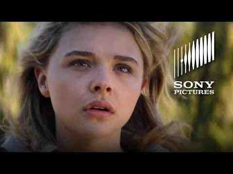 The 5th Wave - TV Spot 1