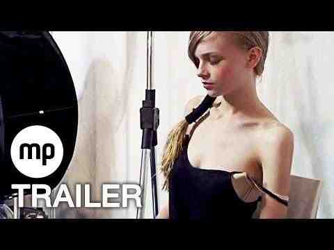 The True Cost - Der Preis der Mode - trailer 1