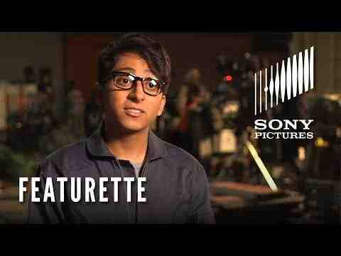 The 5th Wave - Featurette