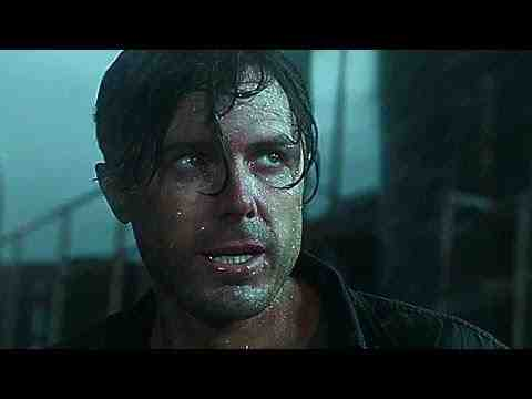 The Finest Hours - Clip 1