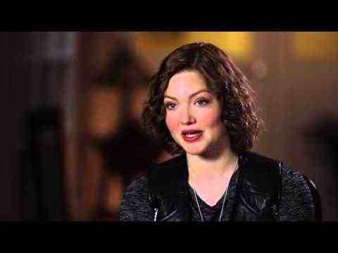 The Finest Hours - Holliday Grainger