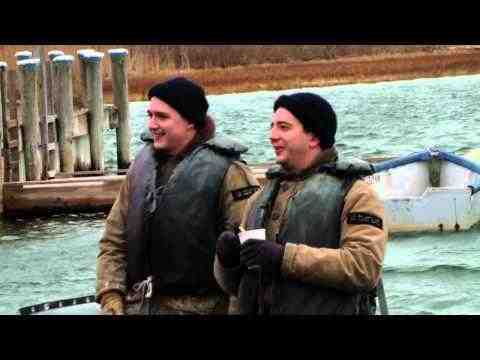 The Finest Hours - Behind the Scenes