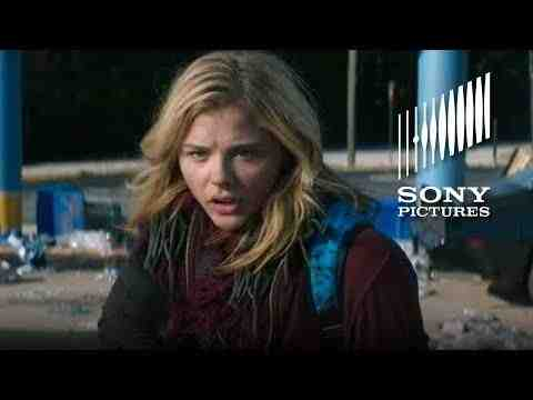 The 5th Wave - TV Spot 4