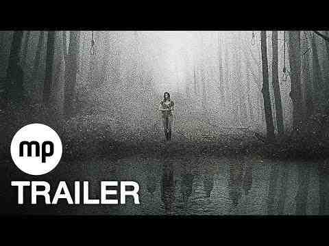 The Forest - trailer 3