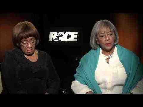 Race - Beverly Owens Prather & Marlene Owens Rankin Interview