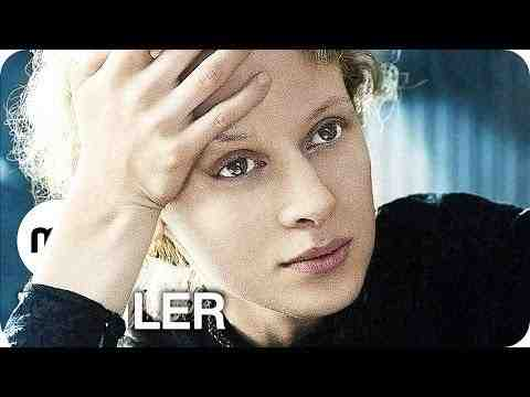Marie Curie - trailer 1