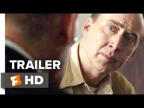 USS Indianapolis: Men of Courage - trailer 2